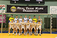 Real Team FC